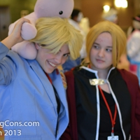Upcomingcons-shutocon-38_big_thumb