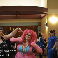 Upcomingcons-shutocon-45_big_thumb