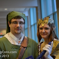 Upcomingcons-shutocon-58_big_thumb