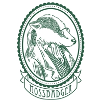 mossbadger
