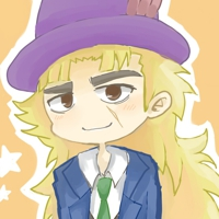 speedwagon