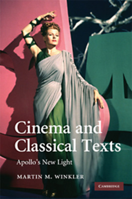 Cinema_classical_texts