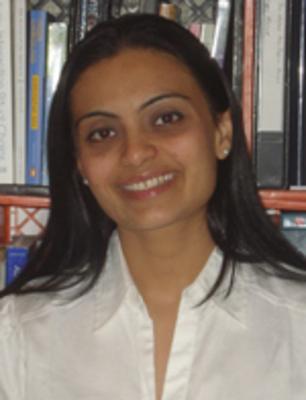 nsf sociology doctoral dissertation grant