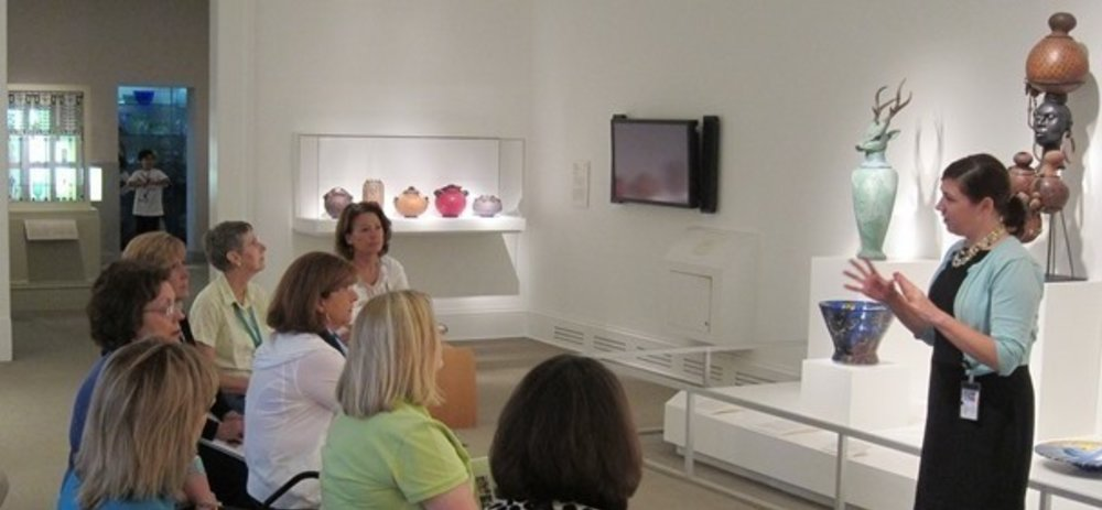 Sti curator talk with kelly conway glass (2)