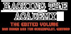 Hacking logo e1315676298744