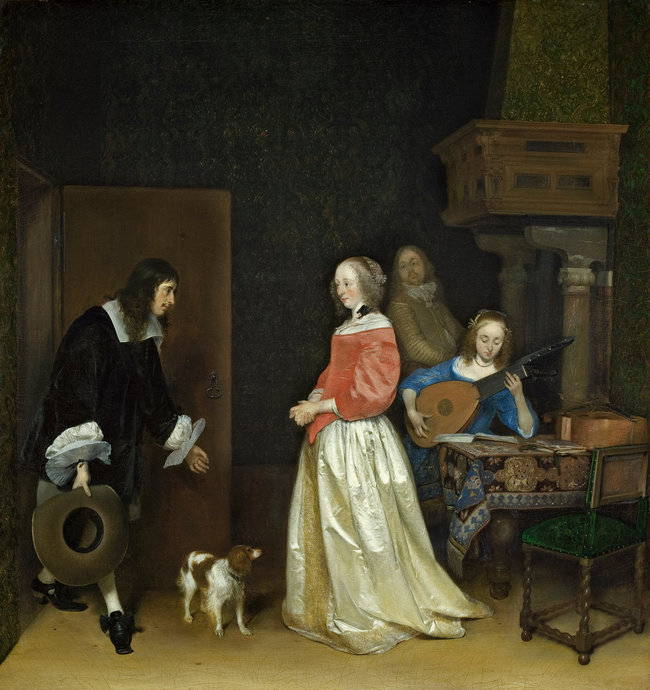 Ter_borch_suitors_visit_nga