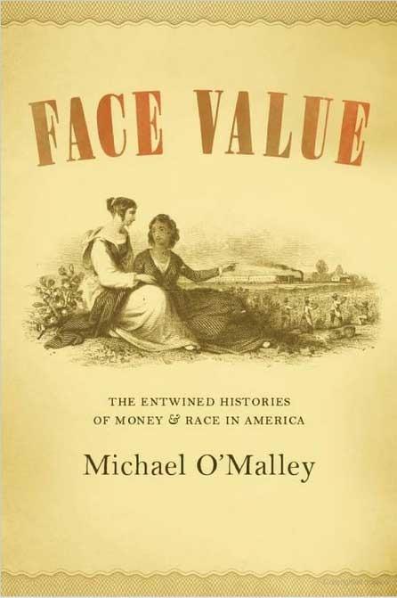 Facevalue