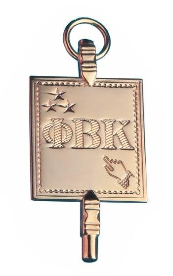 Pbk keyweb