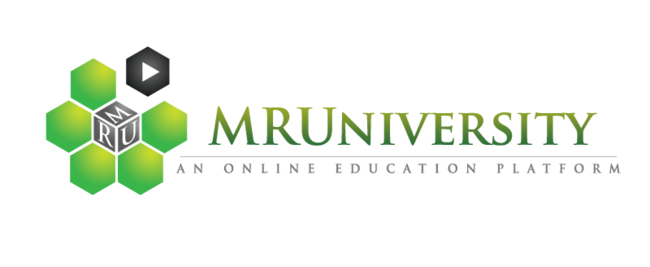 Mru-logofinaltransparent