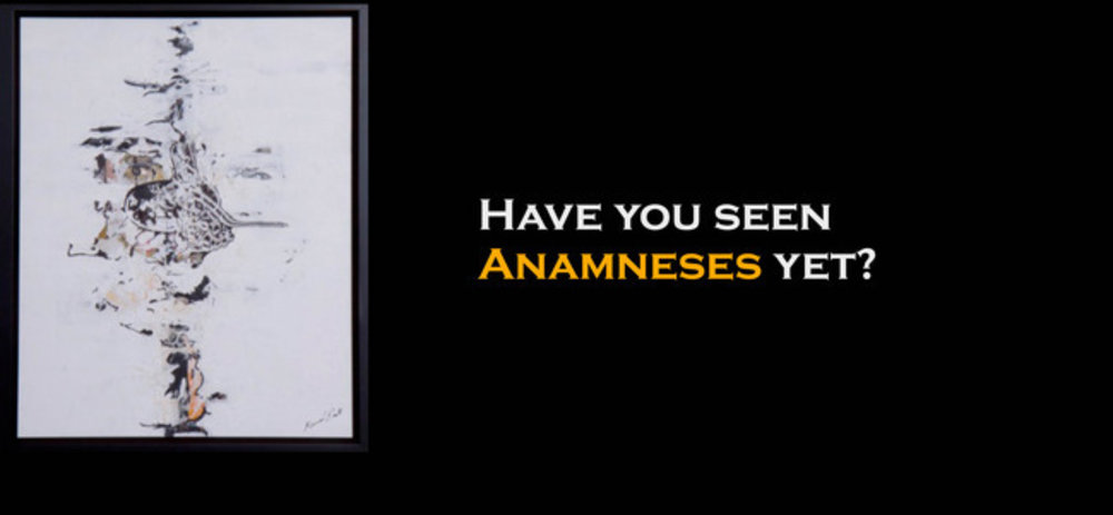 Anamneses