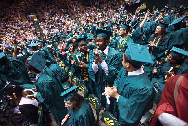 Convocation2013students