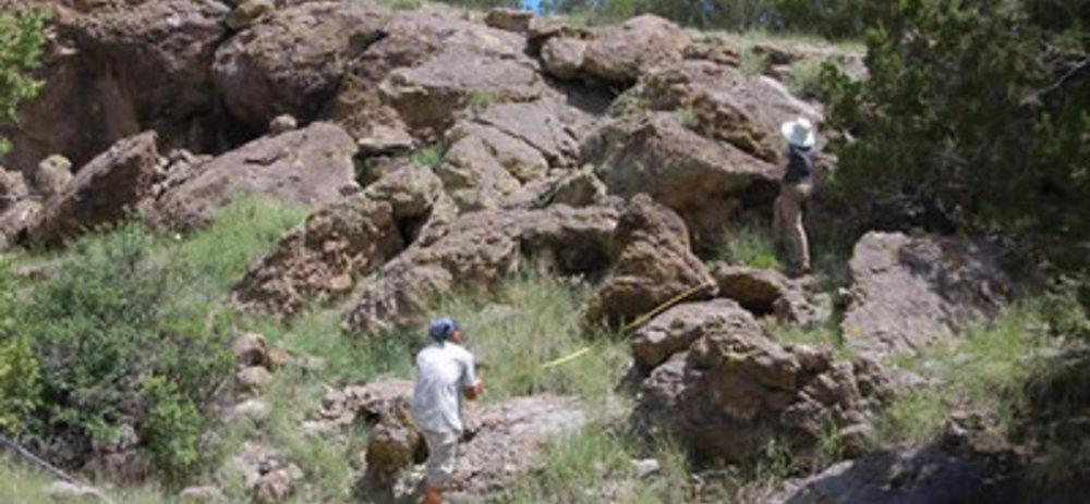 Archaeologypagefigure3 000