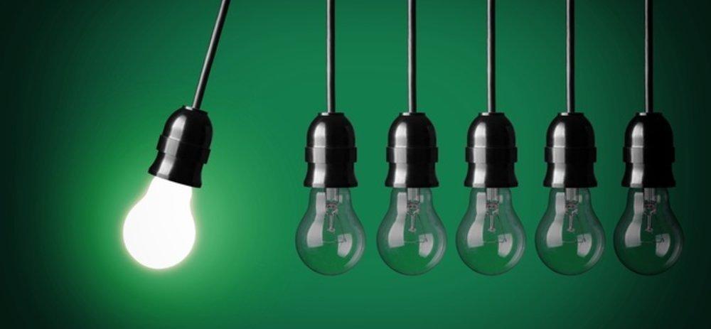 Lightbulb gmu%283%29 %281%29 %281%29