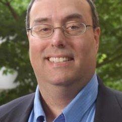 Boettke elected president of Mont Pelerin Society