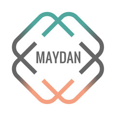 Center's new web publication Maydan is now online