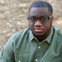 Rion Amilcar Scott's collection is a finalist for the 2017 PEN America Literary Award