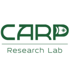 CARP Research Lab hosts inaugural conference