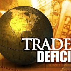 "The ""Trade Deficit"": Defective Language, Deficient Thinking"