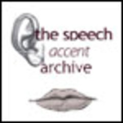 More than a Decade Later, Accent Archive Continues to Grow