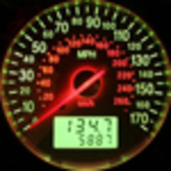 Psychology Doctoral Students Create Safe Speedometer