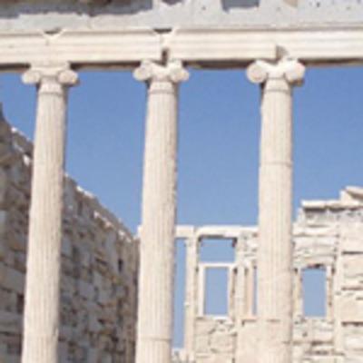 Acropolisthumb