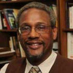 Professor Crew Named OAH Distinguished Lecturer