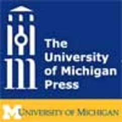 Professor Brennan Wins HASTAC Prize