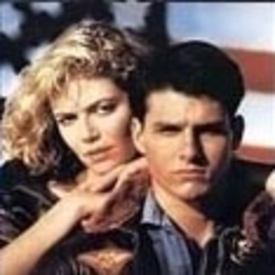 Top_gun_movie_square