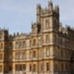 Prof. Copelman Comments on Downton Abbey, Season 3, for WETA
