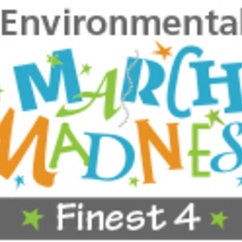 Mason Makes It to Finest Four in Environmental March Madness