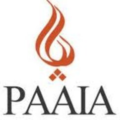 PAAIA and CSSR Release 2013 National Survey of Iranian Americans