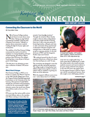 Fall2013newsletter