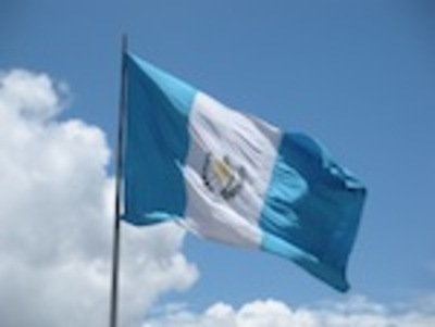 Guatemala-flag-wallpaper