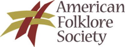 Professor Emeritus Peggy Yocom Wins Kenneth Goldstein Award for Lifetime Academic Leadership