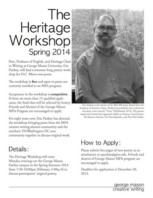 Heritage_workshop_flyer_spring_2014_small