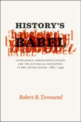 Historysbabel