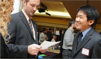 Career-fair-photo