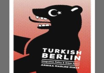 Turkish_berlin