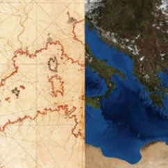 """Our Shared Past in the Mediterranean"" Curriculum Now Online"