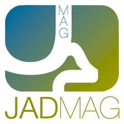 NEW JADMAG Issue 2.1