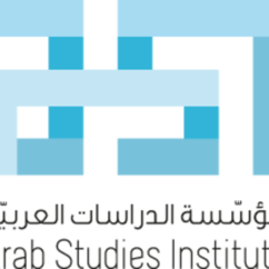 Arab Studies Journal: Relationship Between Cultural Production and Political Resistance