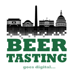 The Fourth Annual CHSS Beer Tasting