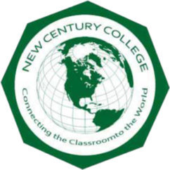 New Century College Annnouces 2014 Award Winners
