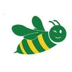 George Mason Bees Go Global