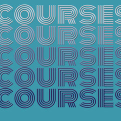 Fall 2017 Course Lists Available
