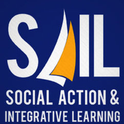 SAIL to Host Hunger Banquet on November 19