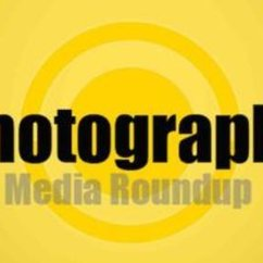 Jadaliyya: Photography Media Roundup December 2014
