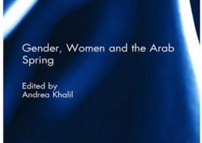 Khalil gender book