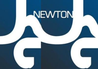 Newtonlogo