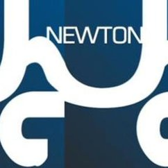 NEWTON in Focus: Critical Studies of Islam